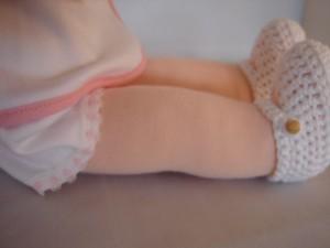 detail beentjes
