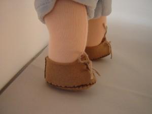 doll shoesDSC08614
