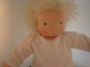 waldorf doll t-shirtDSC08616